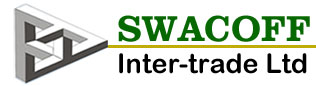 Swacoff Intertrade | Civil Engineering | Building Contractors | General Merchants